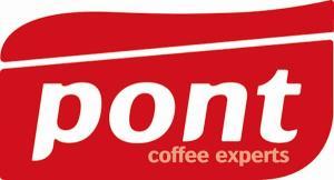 logo + tagline ing