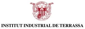 Logo Institut Industrial de Terrassa