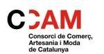 logo_ccam