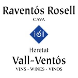 Tamany Raventos Rossell