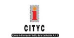 CITYC