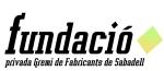 logo_fundació