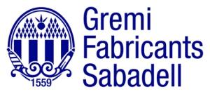 logo_gremi_vectorial
