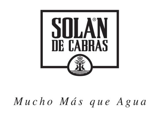 SOLAN DE CABRAS