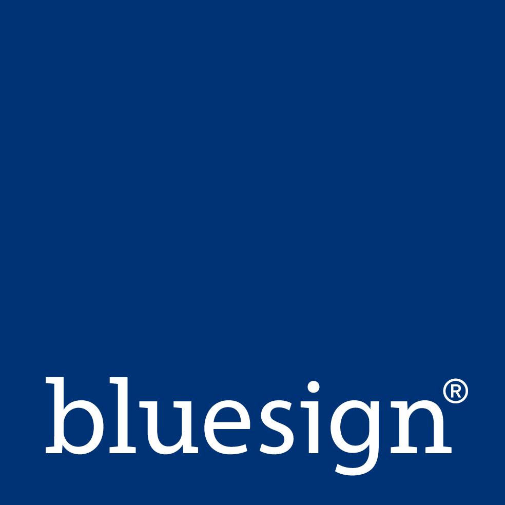 Facebook Buttons By ButtonsHut.com