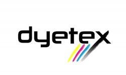 DYETEX