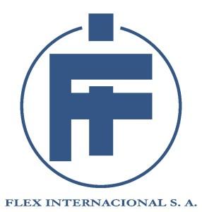 FLEX INTERNACIONAL
