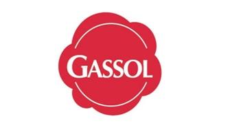 GASSOL