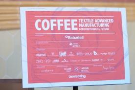 DSC01284 - Cartell coffe sponsors
